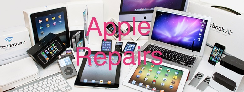 apple iphone repairs high wycombe UK