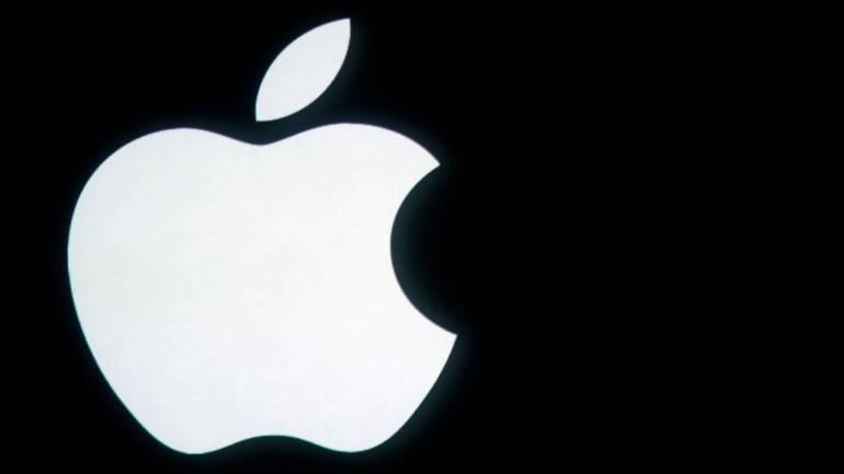 Apple Independent Repair Program UK