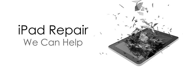 ipad repairs, ipad screen repair, ipad battery repair